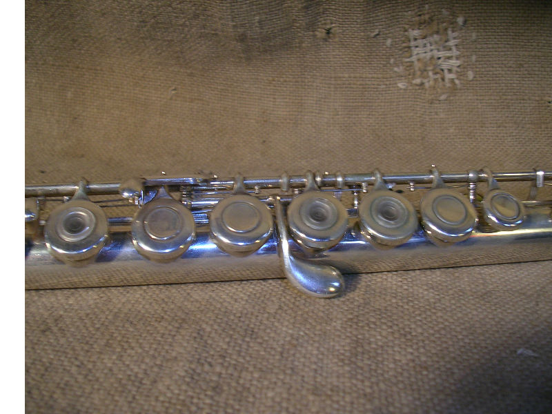 flûte trav 2