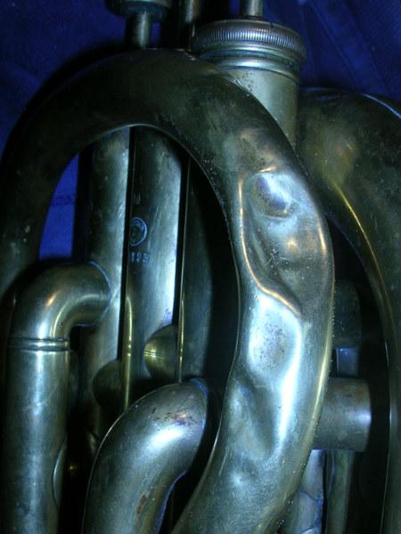 slider tuba 1